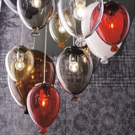 #Adriani&Rossi #design #vetro #ceramica #style #arredamento #oggetti…