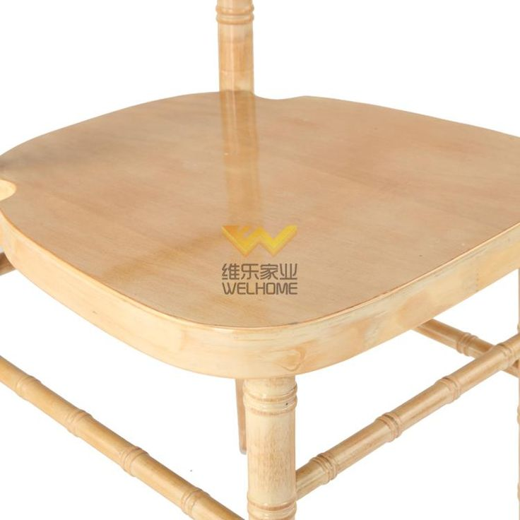 52 best wholesale chairs from china images on Pinterest China