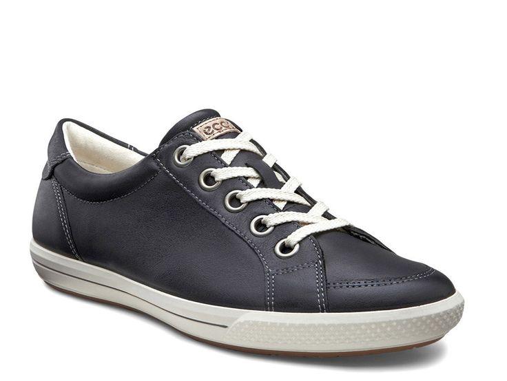 Comfy Long Standing Shoes Australia