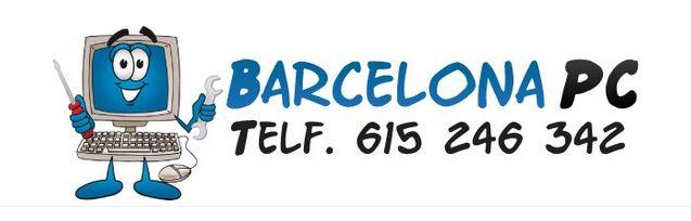reparar pc barcelona, eliminar virus barcelona, clases informatica barcelona, diseno web economico, servicio tecnico informatico barcelona, click here, visit website, this website http://www.barcelonapc.com