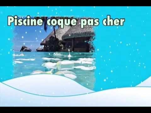 Les 25 meilleures id es de la cat gorie mini piscine coque for Piscine hors sol permis de construire