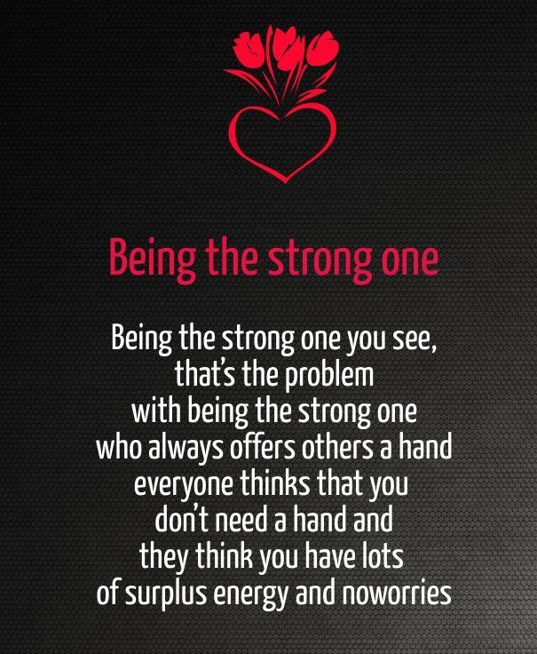 strong-love-poems-for-him.jpg (605×736)
