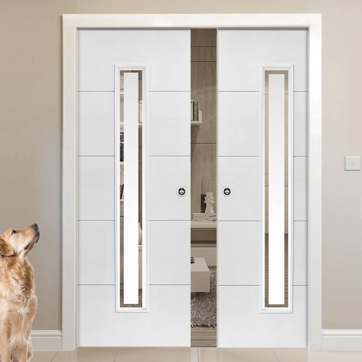 1000 images about jb kind internal double pocket doors on for Sliding glass doors sizes