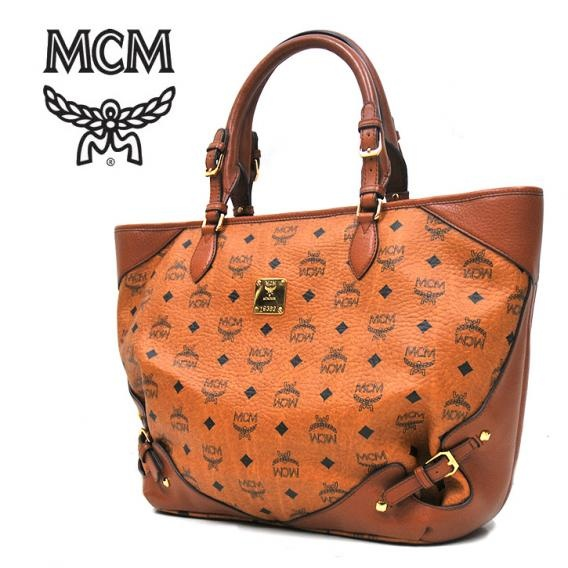 Mcm mwp poav102co001 og mcm for What does mcm the designer stand for