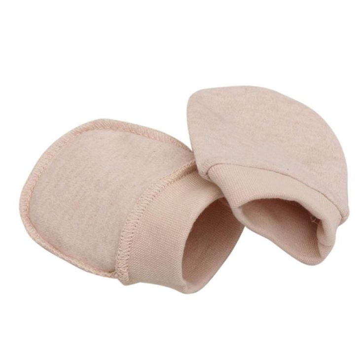 We are elated to present our newest catalogue of ){delights.   Like and Share if you like this Unisex Newborn Brown Mittens.  Tag a BFF who would like our awesome range of babywear! FREE Shipping Worldwide on ALL products.  Why wait? Buy it here---> https://www.babywear.sg/newborn-baby-gloves-mittens-cotton-anti-scratch-gloves-for-newborns-baby-boy-mittens-full-finger-gloves-girl-gants-pour-enfants/   Dress up your toddler in lovely clothes now!    #babysuits