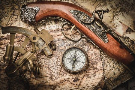best 20 vintage compass tattoo ideas on pinterest compass design compass tattoo and compass. Black Bedroom Furniture Sets. Home Design Ideas
