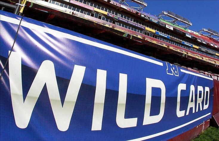 Green Bay Packers vs Washington Redskins Prediction, Pick – NFL Wildcard Playoff