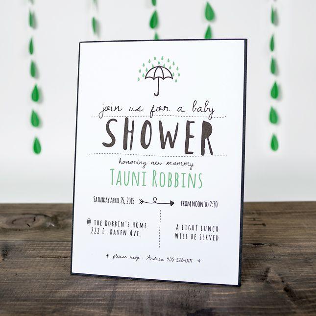 25+ Unique Silhouette Cameo Wedding Ideas On Pinterest