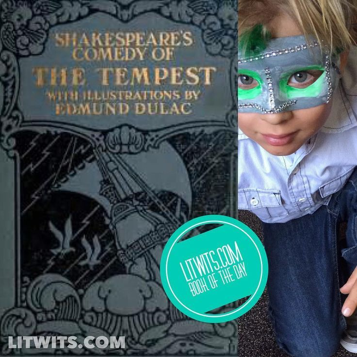 an analysis of the three unities in william shakespeares the tempest The tempest is a play that was written by william shakespeare in of the tempest shakespeare lived at a the tempest: summary, characters & analysis.