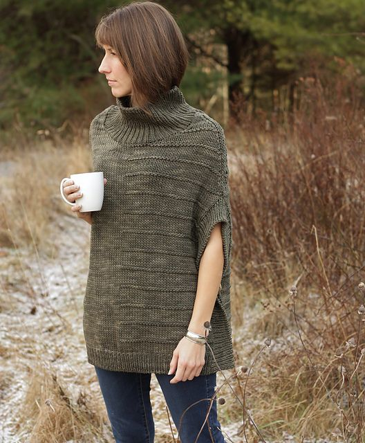 Ravelry: Gale pattern by Alicia Plummer