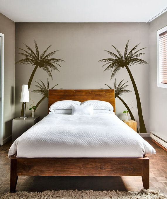 25 best ideas about palm tree island on pinterest for Palm tree living room ideas