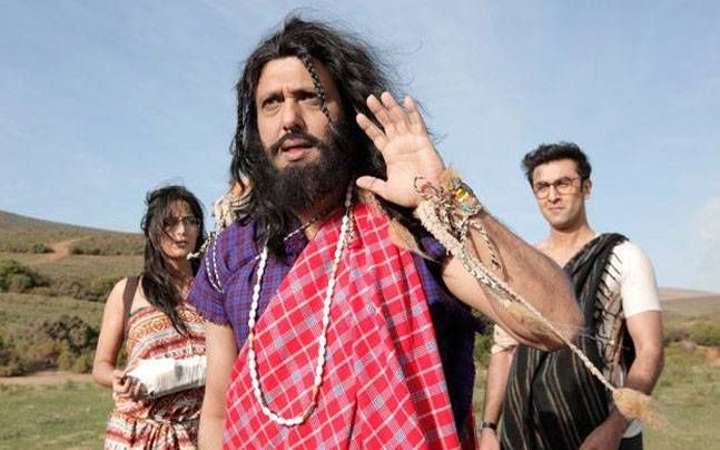 Govinda no longer in Jagga Jasoos, says he's thankful to Anurag Basu for clarifying : Bollywood, News http://indianews23.com/blog/govinda-no-longer-in-jagga-jasoos-says-hes-thankful-to-anurag-basu-for-clarifying-bollywood-news/