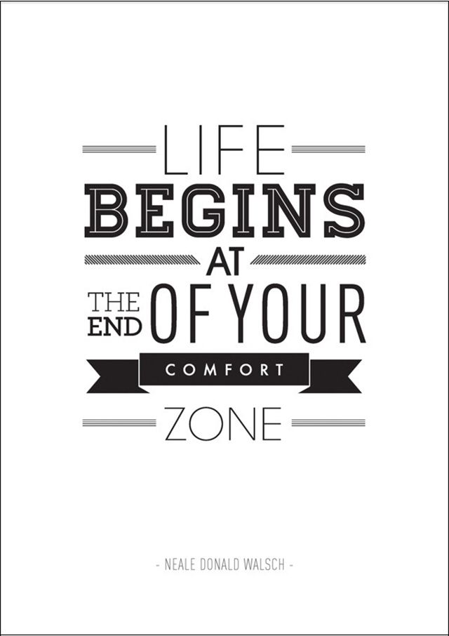 inspirational quotes posters - Google Search