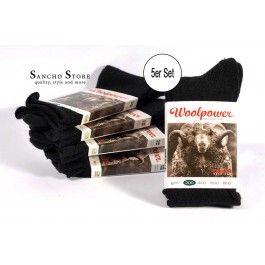Woolpower 200 Merino Socken. Jetzt als neu als 5er Set. #merino#socke#strümpfe#Sanchostore http://www.sancho-store.ch/de/accessoires/socken/5er-merino-socken-set-200.html