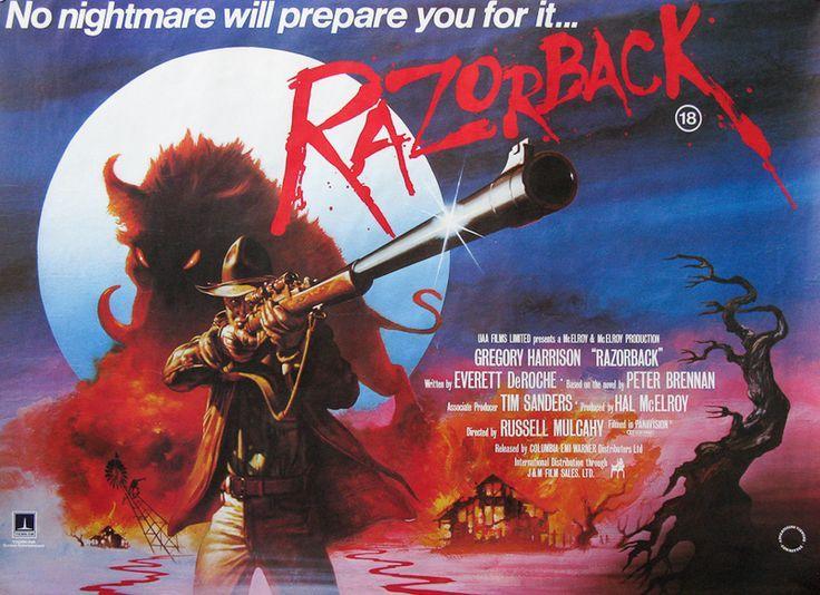 Razorback (1984) (736 x 534)