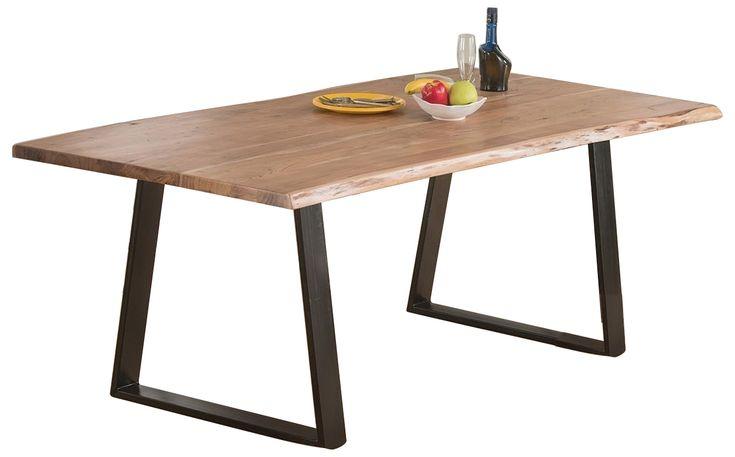 Τραπέζι Radi - Τραπέζια - ΚΟΥΖΙΝΑ & ΤΡΑΠΕΖΑΡΙΑ