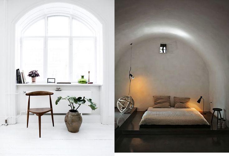 der marokkanische stil 33 orientalische wohnraume mit exotischer note, 33 best housing images on pinterest wohnen, dekoration und farben85, Möbel ideen