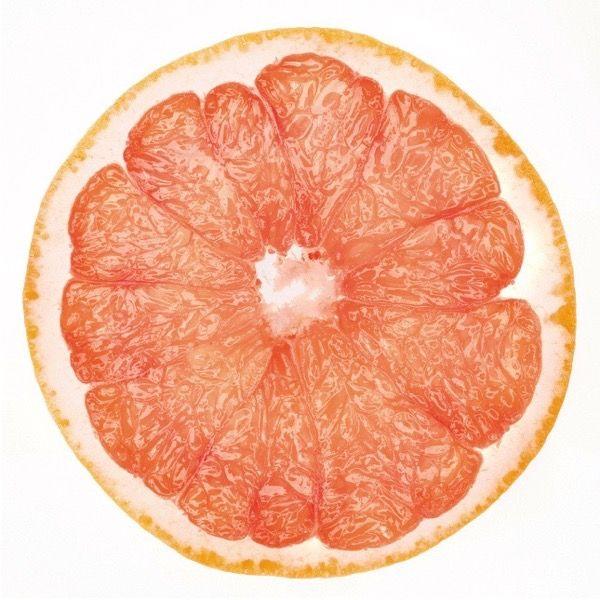 Худеем вкусно: три рецепта диетических блюд с грейпфрутом