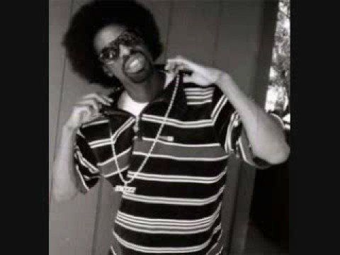 Artist:Mac Dre    Song:Raining Game    If there is any request for songs tell me and ill put them up.