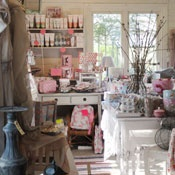 In Country Styles Farm Shop