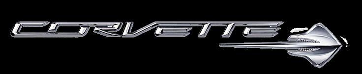 2014 Corvette Stingray Logo from Kerbeck Corvette!