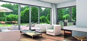 Divili by ste sa, čo všetko dokážu ovplyvniť rozmery okien. Hlavne vizuálne je úplne iná miestnosť s veľkým oknom ako s klasickým.  http://www.incon.sk/blog/357-co-vsetko-dokazu-ovplyvnit-rozmery-okien