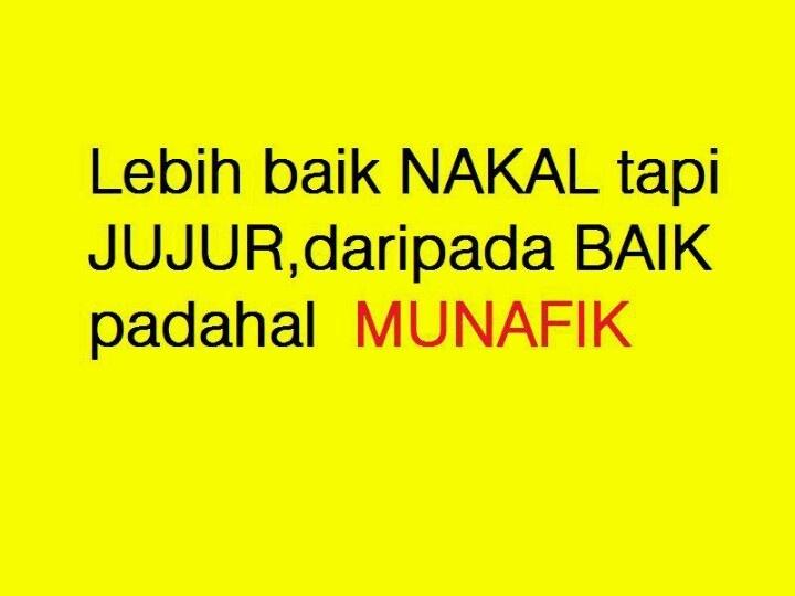Nakal