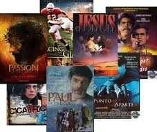 CHRISTIAN MOVIES ONLINE FREE