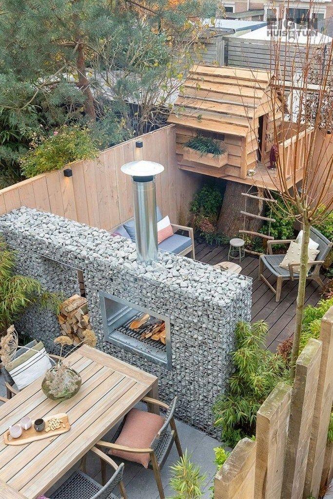 Admirable Small Garden For Small Backyard Ideas Smallgardenideas Gardenideas Backyardideas Patio Garden Design Small Backyard Landscaping Home Garden Design