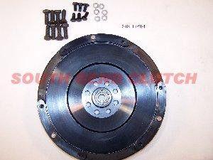 South Bend / DXD Racing Clutch 00-04 Audi A6 Quattro AFC 2.7L Flywheel