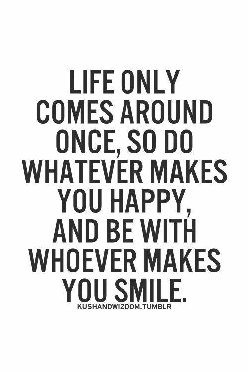 Random Love Quotes