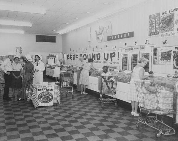 17 Best Images About Winn Dixie On Pinterest To Be Shopping And Grandmothers