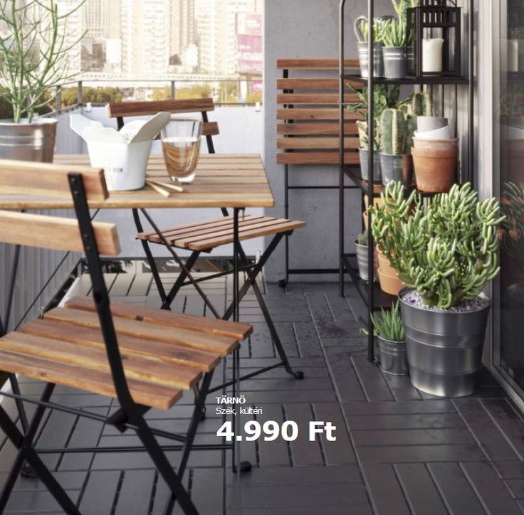 die besten 25 ikea balkon ideen auf pinterest ikea terrasse ikea outdoor und ikea garten. Black Bedroom Furniture Sets. Home Design Ideas