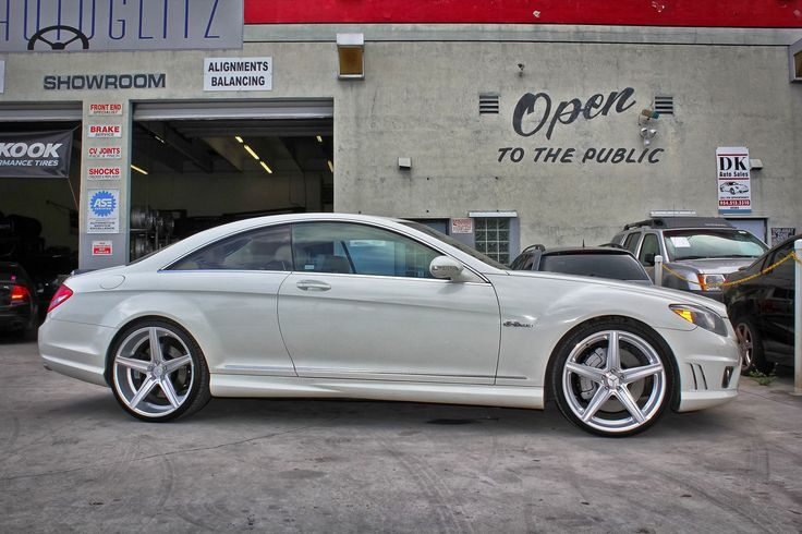 Best 25 Mercedes Cl63 Ideas Only On Pinterest Mercedes