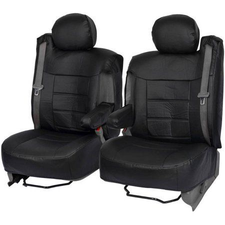 25 best ideas about Leather seat covers on Pinterest  Diy seat