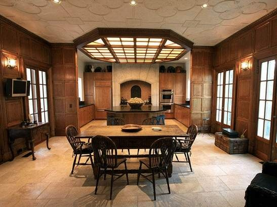 38 best michigan celebrity homes images on pinterest - House of bedrooms bloomfield hills mi ...