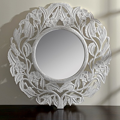 was $199.99 now $139.99   SKU 115540   1inches widex 35.5inches in diameter