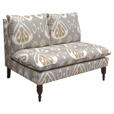 On queen anne bedroom furniture find the best prices on queen anne - 73 Best Images About Home Goods On Pinterest Leather