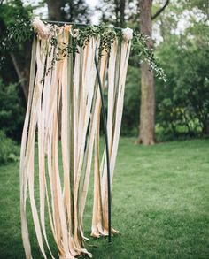 ribbons ceremony backdrop - Google Search