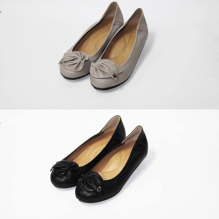 [애플리즈 숙녀화 07]  #애플리즈 #숙녀화 #힐 #플랫슈즈 #단화 #신발 #구두 #기능성수제화 #도매 #applelizs #woman #shoes #heel #lowheel #flat #wholesale #女鞋 #高跟鞋 #手工鞋 #平底鞋 #批发