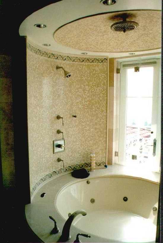 38 best Tub Shower Combos images on Pinterest | Bathroom