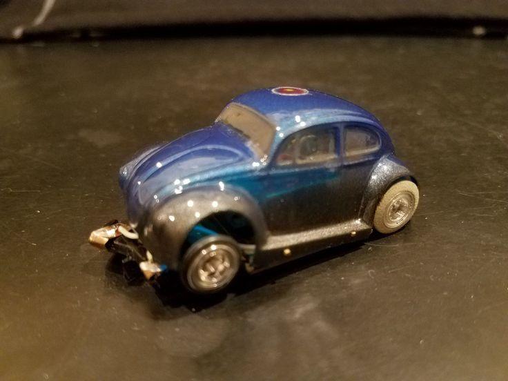 https://www.ebay.com/itm/Riggen-HO-Slot-Car-Volkswagen-Bug-with-Action-Chassis-No-105/122949513462?hash=item1ca05cb0f6:g:fBcAAOSw-JJadprb