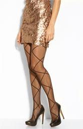 Pretty Polly Sheer Diamond Pantyhose: Diamonds Pantyhose, Prints Tights, Sheer Diamonds, Diamonds Tights, Sexy Nylons And Pantyhose, Polly Sheer, Black Tights, Favorite Tights, Pretty Polly