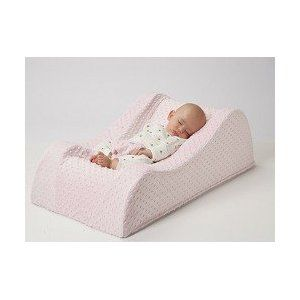 Lamberts Lately: Top 5 Most Used Baby Items - First 3 Months Thanks @Leslie Lambert #napnanny