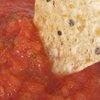 Chili's Copycat Salsa | AllFreeCopycatRecipes.com