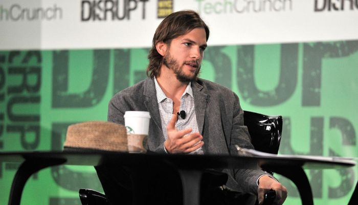 Be it Jessica Alba, Bruno Mars, Ashton Kutcher or the Oscar winner Leonardo DiCaprio, their angelic contribution to the new tech startups has fetched...