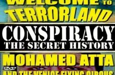 9/11, Mohamed Atta and the Venice Flying Circus