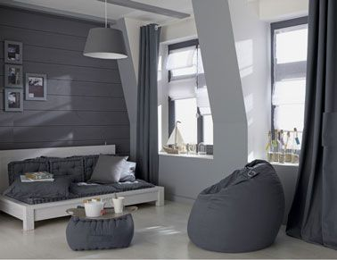 1000 id es sur le th me escalier stratifi sur pinterest. Black Bedroom Furniture Sets. Home Design Ideas
