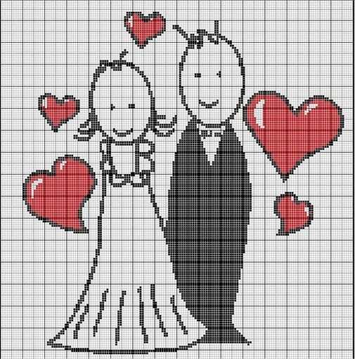 ONLY LOVE - LovingCrossStitch - Picasa Web Album