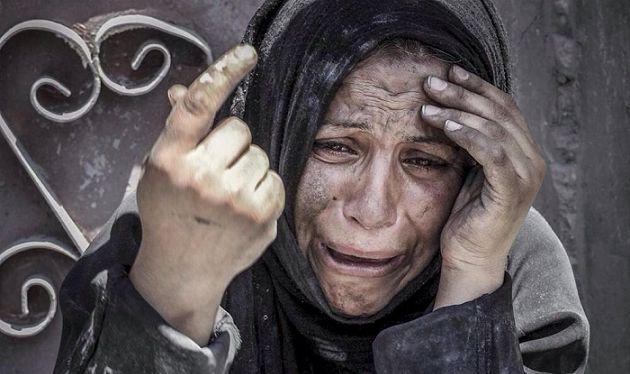 Isis: 13 ragazzini uccisi in Iraq perchè tifosi di calcio